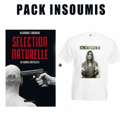 Pack Insoumis