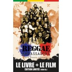 Reggae Ambassadors 100% Reggae Français
